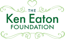 Ken Eaton Foundation